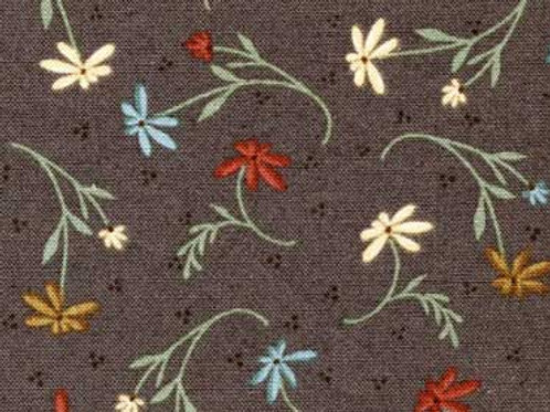Simply Imagine by Red Rooster Fabrics
