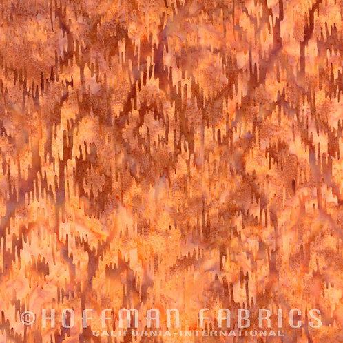 Hoffman Batik Bourbon 2719-572