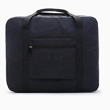 system bag.png