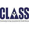 class logo.png