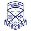 Westminster-College-Foundation.jpeg