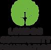 LCF+logo+369+green.png