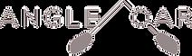 Angle Oar Logo
