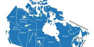Blog_Canada_Map-1200x600.jpeg