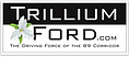 t-ford logo.png