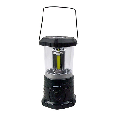 1000 Lumen Invertible Lantern