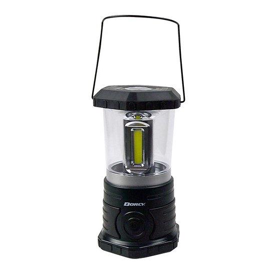 1000 Lumen Invertible Lantern