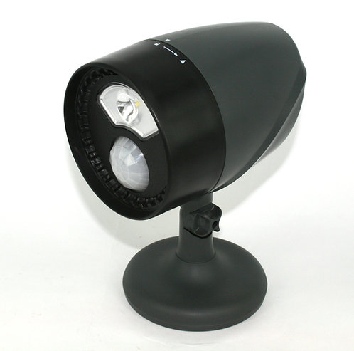 Sensor Flood-Lite LED