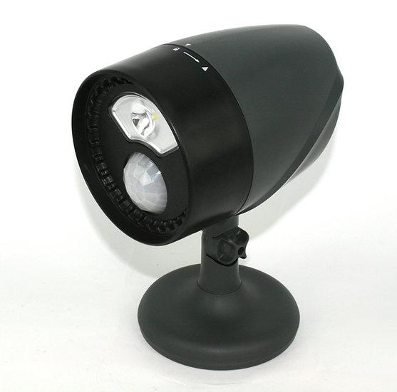 Sensor Flood-Lite LED