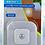 Thumbnail: 3AAA LED Motion Sensor Light
