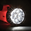 Thumbnail: Advanced Glow Spotlight