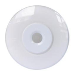 3AAA LED Motion Sensor Light