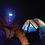 Thumbnail: 80 Lumen Headlight