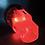 Thumbnail: AR-TECH Spotlight + Lantern