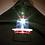 Thumbnail: 100 Lumen Glow Lantern