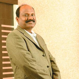 chairman_edited.jpg