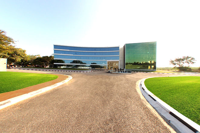 New Building After Editing.jpg