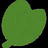 葉っぱのエコアイコン.png