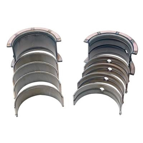 MS1529P - CLEVITE MAIN BEARING SET