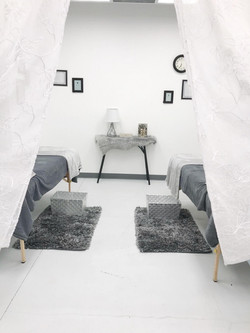 eyelash salon coco interior4