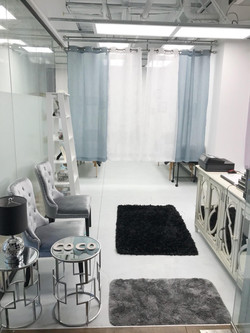 eyelash salon coco interior1