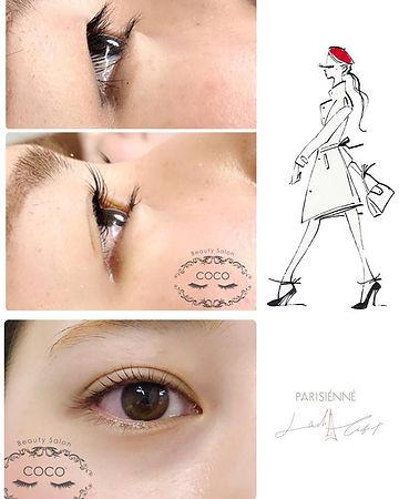 lashlift eyelashsaloncoco