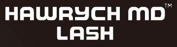 hawrych logo.jpg