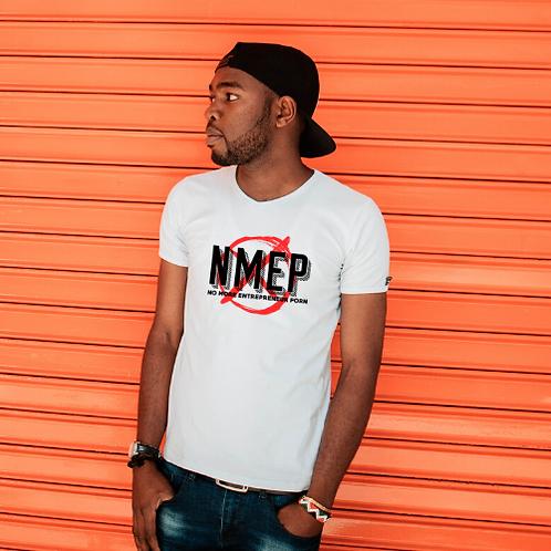 NMEP Unisex T-Shirt