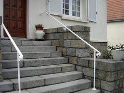 escalier-rampe-exterieure