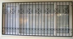 pencere-demiri-modelleri-12_1_
