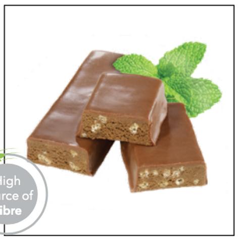 Chocolate Mint   Proti Diet
