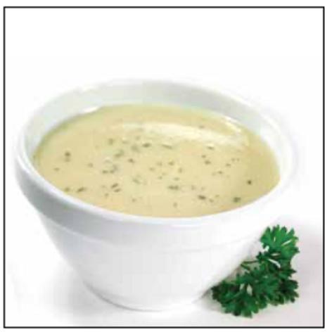 Chicken Soup | Proti Diet