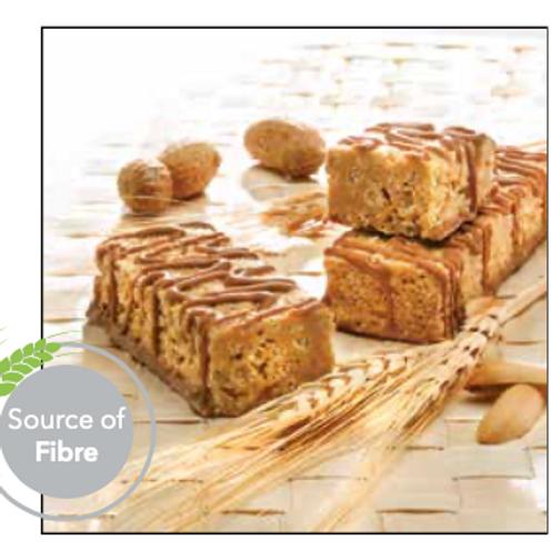 Peanut Surprise | Proti Diet
