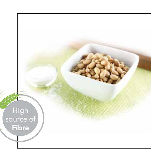 Soy Nuts | Proti Diet