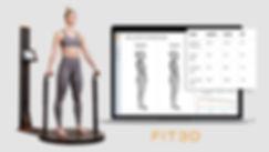 1280px-website-graphic-gray.jpg