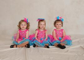 Wee Dancers ABC_0142.jpg