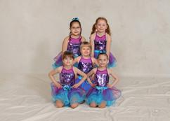 Kinderdance ABC_0547.jpg