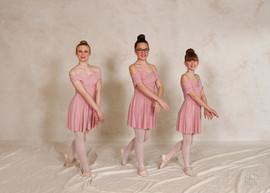Inter. Ballet ABC_0279.jpg