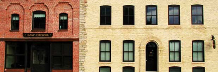 3rd-street-renovation-faribault.jpg