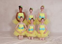 Beg Ballet ABC_0361 5x7.jpg