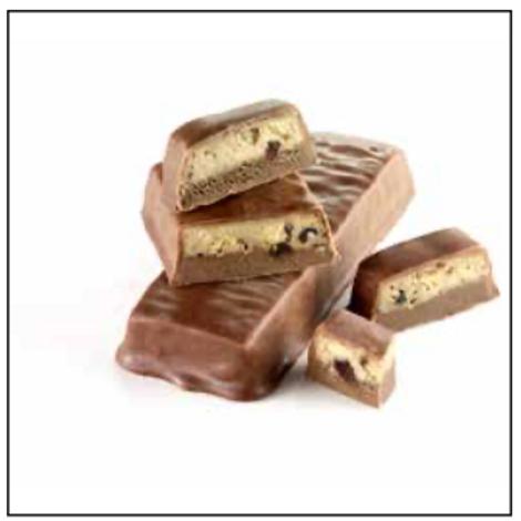 Cookies & Cream | Proti Diet