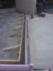 ConcreteRepair2.jpg