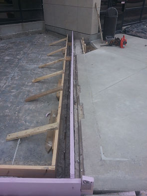 ConcreteRepair2.jpg