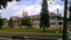 Tate Hall.jpg