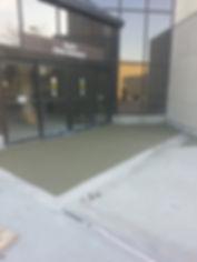 ConcreteRepair3.jpg