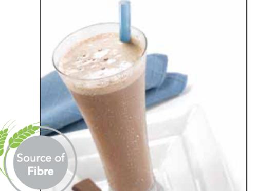 Chocolate Shake Mix | Proti Diet