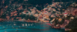 The_Hills_Of_Positano.jpg