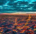 Les_Flammes_De_Paris.jpg