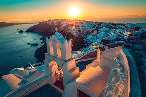 The_Sun_Of_Santorini.jpg