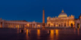 Vatican_Night_Light.jpg